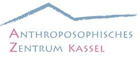 Anthroposophisches Zentrum Kassel e.V.