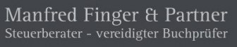 Finger & Partner,   Steuerberater