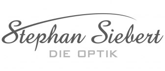 Stephan Siebert Die Optik GmbH
