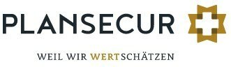 Plansecur Service GmbH & Co. KG