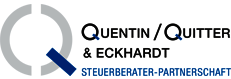 Quentin/Quitter Steuerberater Partnerschaft