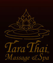 Tara Thai  Massage + Spa
